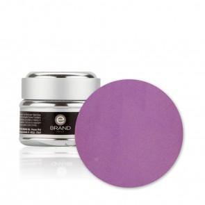 Gel unghie Violetto n. 181 - Ortensia - Ebrand Nails - ml. 5