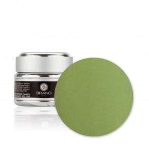 Gel unghie Verde Chiaro n. 184 - Siberia - Ebrand Nails - ml. 5