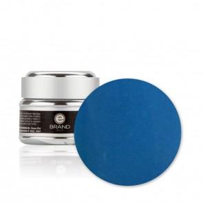 Gel unghie Blu Cobalto n. 188 - Lipari - Ebrand Nails - ml. 5