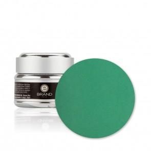Gel unghie Verde Prato n. 189 - Contessa - Ebrand Nails - ml. 5