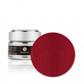 Gel Color n. 218 - Sangria - Ebrand Nails - ml. 5