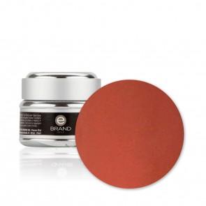 Gel Color n. 219 - Terracotta - Ebrand Nails - ml. 5