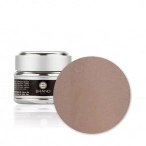 Gel Color n. 98 - Tortora - Ebrand Nails - ml. 5