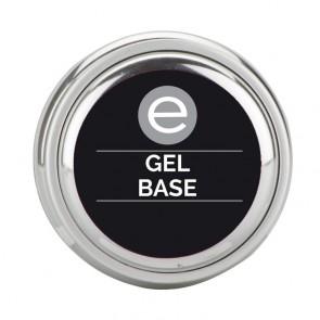 Gel Base ml. 30 - Ebrand Nails