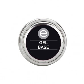 Gel Base ml. 5- Ebrand Nails