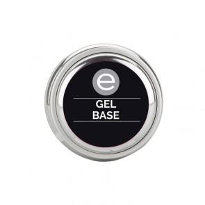 Gel Base ml. 5- Ebrand Nails