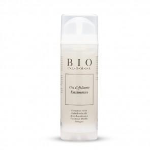 Gel Peeling Enzimatico, Biocromia, 150 ml