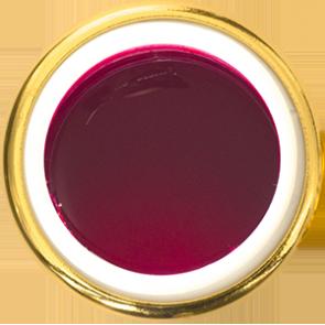 Painting Gel N. 4 - Lussuria - Ebrand Nails - ml. 7
