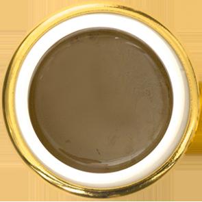 Painting Gel N. 6 - Coffee - Ebrand Nails - ml. 7
