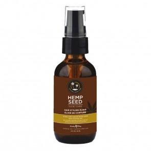 Emp Seed - Hair Styling Elixir - Siero Ristrutturante - 118 ml