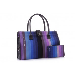 Borsa Donna Hotel Plus Zacinto - Brandina The Origina