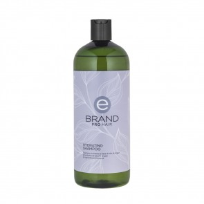 Hydrating Shampoo 1000 ml - Ebrand Pro Hair