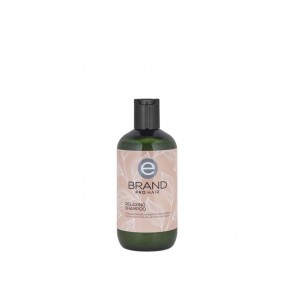 Relaxing Shampoo 300 ml, Ebrand Pro Hair