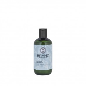 Balance Shampoo 300 ml  - Ebrand Pro Hair