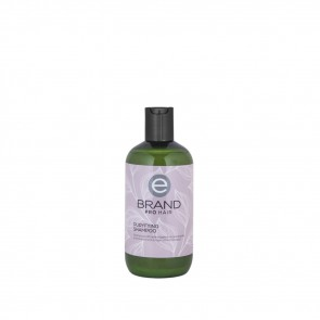 Purifying Shampoo 300 ml, Ebrand Pro Hair