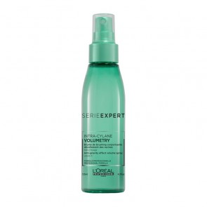 Root Spray Volumetry, L'Oreal Expert, 125 ml