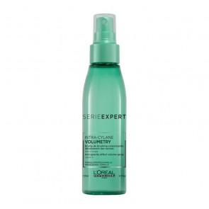 Root Spray Volumetry, L'Oreal Expert, 125 ml