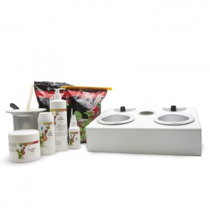 Kit Pro Maxima Wonderlax