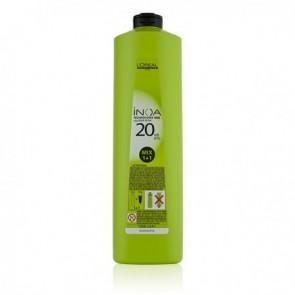 Ossidante Ricco Inoa 20Vol 1000 ml