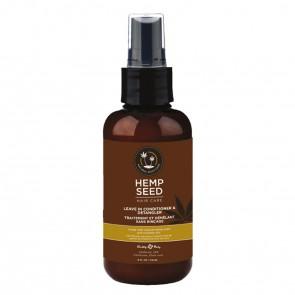 Hemp Seed - Leave in Conditioner Senza Risciacquo - 118 ml