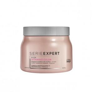 Maschera Vitamino Aox, L'Oreal Expert, 500 ml