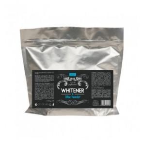 Whitener Blue Deco Powder  1000 gr - Polvere Decolorante Blu - LVDT