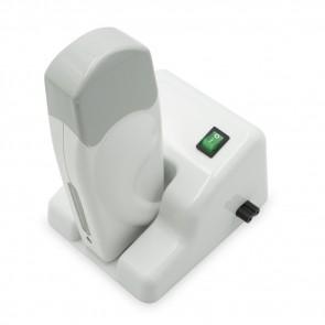 Kit Modulo Basic Ebrand Pro Epil