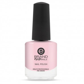 Smalto Classico Rosa Pallido - Be Doll nr. 4 - Evo Nails ml. 15
