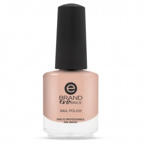 Smalto Classico Rosa Carne - Baby n. 6 - Evo Nails ml. 15
