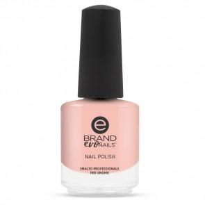 Smalto Classico Rosa - Nude nr. 7 - Evo Nails ml. 15