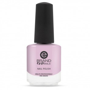 Smalto Classico Lilla - Poesia nr. 8 - Evo Nails ml. 15