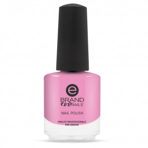 Smalto Classico Rosa Barbie - Holiday nr. 9 - Evo Nails ml. 15