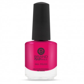 Smalto Classico Rosa Geranio - Vanity nr. 11 - Evo Nails ml. 15