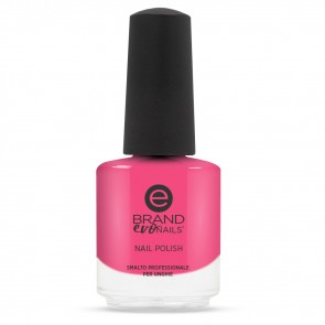 Smalto Classico Rosa Magenta - Barbie Kiss nr. 12 - Evo Nails ml. 15