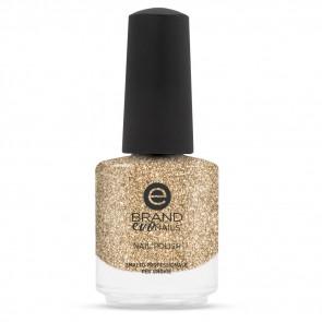 Smalto Classico Oro Rosa - Champagne nr. 18 - Evo Nails ml. 15