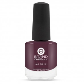Smalto Classico Rouge Noir - Gitana nr. 27 - Evo Nails ml. 15