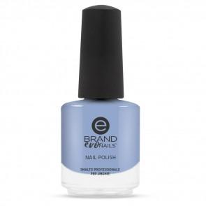 Smalto Classico Azzurro Ceruleo - Serenity nr. 29 - Evo Nails ml. 15