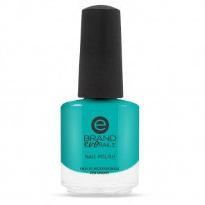 Smalto Classico Verde Acqua Brillante - Tiffany nr. 31 - Evo Nails ml. 15