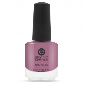 Smalto Classico Malva - Charme nr. 34 - Evo Nails ml. 15