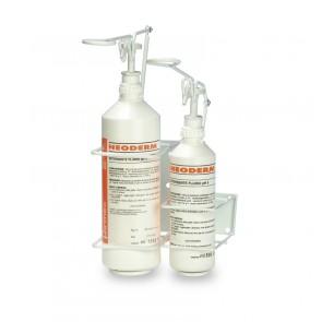 Sapone Liquido Disinfettante Concentrato Neoderm - 1000 ml