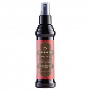 Marrakesh Bounce Volumizing Spray - 118 ml