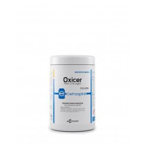 Polvere Paracetico X OXOVIR, kg. 1