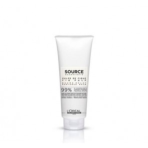 Maschera Radiance Source Essentielle, L'Oreal, 250 ml