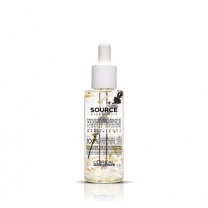 Radiance Oil Source Essentielle, L'Oreal, 70 ml