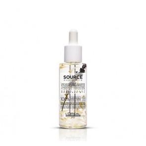 Radiance Oil Source Essentielle, L'Oreal, 70 ml