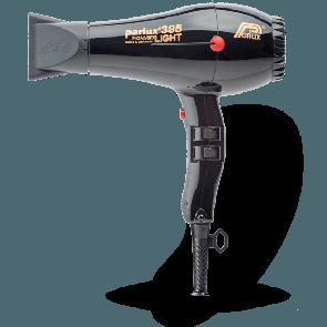Asciugacapelli Parlux 385 Powerlight