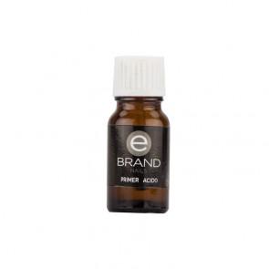 Primer Acido - Ebrand Nails
