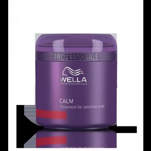 Maschera Per Cute Sensibile, Wella Balance Calm 150 ml