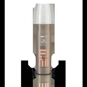 Spray Fissante Capelli, Wella Eimi Perfect Setting 150 ml