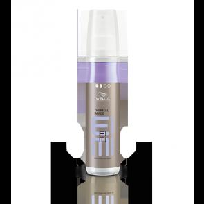 Spray Termo-Protettivo Capelli, Wella Eimi Thermal Image 150 ml
